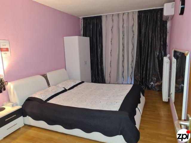 Casa privata in germania (Villa le rouge )pentru fetele independente - 2