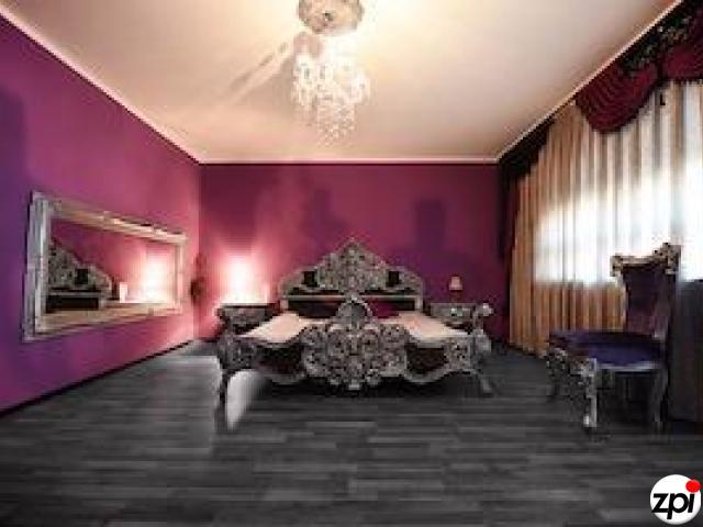 Casa privata in germania (Villa le rouge )pentru fetele independente - 4